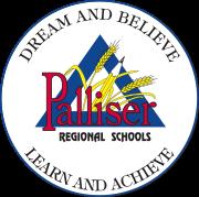 palliser schools