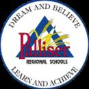 Palliser Regional Schools